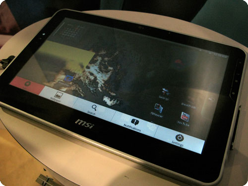 msi_tablet